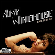 amy_winehouse_02.jpg